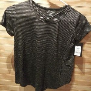 Girls sz 7/8 shirt. New with Tags.